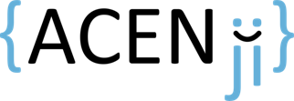 CareSteps is designed for senior living communities